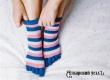 Специалисты озвучили опасную причину постоянно холодных ног