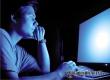 77% жителей России считают необходимым отдыхать от Интернета