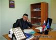 После приема у депутата очистили проезд к «Контактору» и Родниковскую