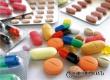 Врачи поведали, как перенести прием антибиотиков без негативных последствий