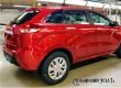 АвтоВАЗ хочет повысить продажи выпуском Lada XRay «для бедных»