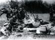 100 лет назад в Аткарске начали жесткую борьбу с уклонистами и дезертирами
