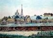 145 лет назад в Аткарске были открыты начальное и женское училища