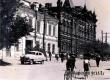 70 лет назад в Аткарске ввели штрафы за езду на велосипеде без номера