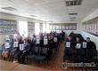 Сотрудники ОГИБДД присоединились к кампании «Без вас не получится». Видео