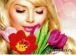 Аткарчан ожидают длинные выходные по случаю Женского дня