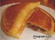 Рецепт дня от «Уезда»: вкусные блинчики-пирожки из творожного теста