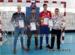 «Локомотив» завершил Чемпионат Аткарского МР победой над путейцами