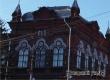 Депутаты предложили установить прилегающую к дому территорию в два метра