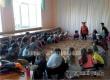 В Аткарске детсадовцы совершили веселую «экскурсию в небо»