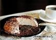 Рецепт дня от «АУ»: диетическое суфле с черным шоколадом