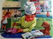 Детская библиотека Аткарска объявила фотоконкурс «Наши добрые дела»