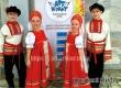 Группа «Дважды два» прошла кастинг конкурса Первого канала «Лучше всех»