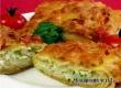 Рецепт дня от «АУ»: фаршированные рисом блины под сыром