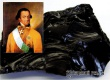 История Аткарска: тайна черного камня Ганнибала из Араповки