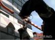 Жители Аткарского района дважды незаконно подключились к газопроводу