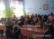 Тургеневских школьников на выставке познакомили с православными книгами