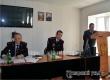 Итоги полиции: За три месяца в Аткарске совершено 1251 правонарушение