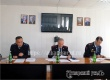 Итоги полиции: в Аткарске зарегистрировано 100 преступлений с 70%-ной раскрываемостью