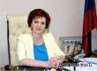 Лариса Колязина стала секретарем регионального отделения «Единой России»