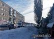 УК «КСК» самовольно увеличила плату для жильцов 53 домов Аткарска