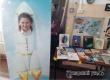 Аткарские библиотекари рассказывают школьникам о космосе