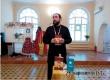 В храме Аткарска презентовали книгу «Не дать уйти без любви»