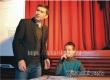 Аткарских родителей приглашают на лекцию психотерапевта Сергея Левита