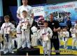 Рукопашники заняли призовые места на фестивале спорта памяти Маликова
