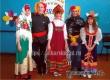 Лопуховцы выразили благодарность спонсорам праздника Масленица-2019