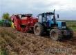 ООО «АгроЭкоПенза» приглашает на работу в поселке Тургенево