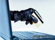 Аткарские полицейские напоминают об актуальных способах мошенничества
