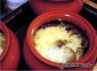 Мясо в горшочках с грибами – рецепт дня от «Аткарского уезда»