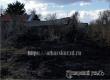 На территории области установлен пожароопасный сезон «весна – лето»