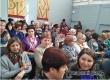 15 аткарских библиотекарей повысили квалификацию в Школе НАББ