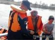 Паводок-2019. Уровень реки Медведица за сутки поднялся на 40 см