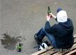 В Аткарске пьяный 15-летний школьник госпитализирован без сознания