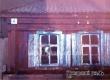 Пожар в доме на Волгоградской оставил без крова пожилого аткарчанина