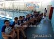 Аткарские юноши стали призерами Первенства по водному поло в Саратове