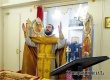Православные аткарчане отметили Прощеное воскресенье и вступили в Пост