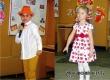 В КЦСОН Аткарского района прошел праздничный концерт «Женское счастье»