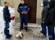 В Пугачеве юноша убил друга ледяной глыбой за негостеприимство