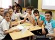 Преподаватели и студенты РАНХиГС встретились с аткарскими школьниками