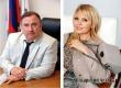 В этот день родились самая знаменитая аткарчанка и Валерий Сараев