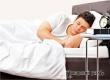 Специалисты назвали идеальную продолжительность сна для здоровья