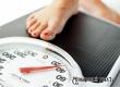 Диетологи нашли простой и эффективный способ быстро похудеть