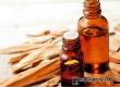 Ученые посоветовали сандаловое масло от облысения и выпадения волос