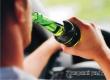 В Аткарске автоинспекторы в ходе операции поймали двух пьяных водителей