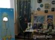 В преддверие Дня космонавтики библиотека приглашает «полететь» на Марс