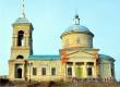 Весеннюю экскурсию «Уездный город Аткарск» оценили в 1500 рублей